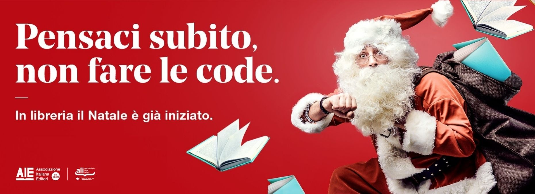 Campagna Natale 2020
